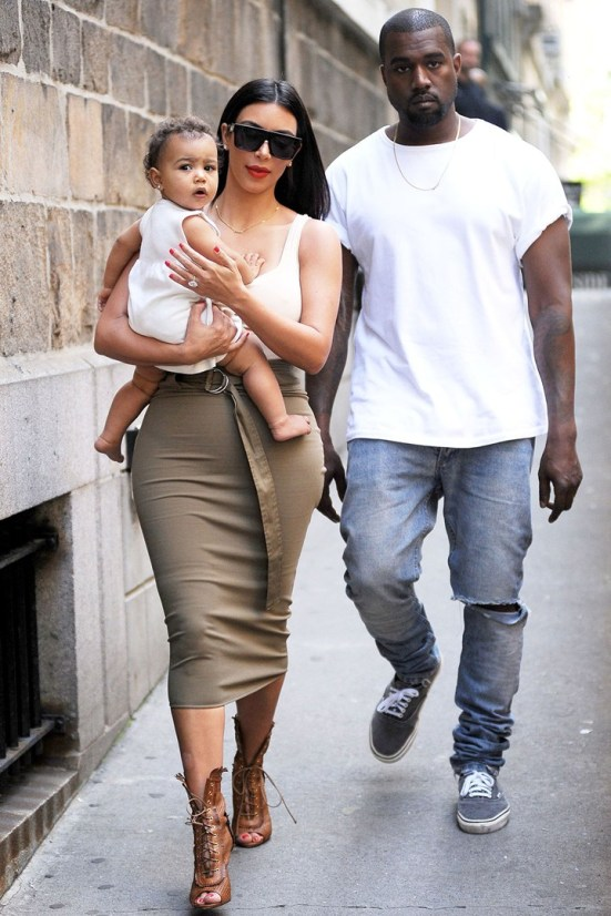 Kim-Kardashian-and-Kanye-West_glamour_16june14_rex_b_720x1080