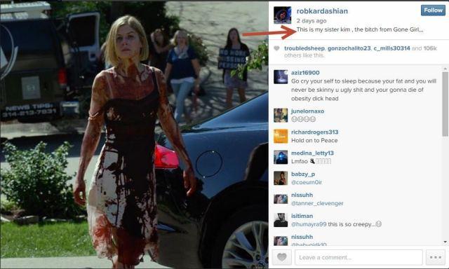 rob-kardashian-instagram-kim-kardashian-hate-20151
