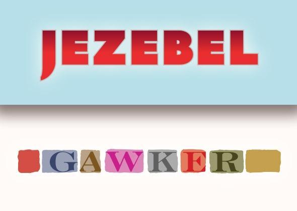140811_DX_Jezebel.jpg.CROP.promo-mediumlarge