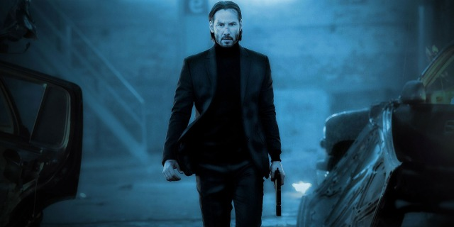 John-Wick-1-Wallpaper