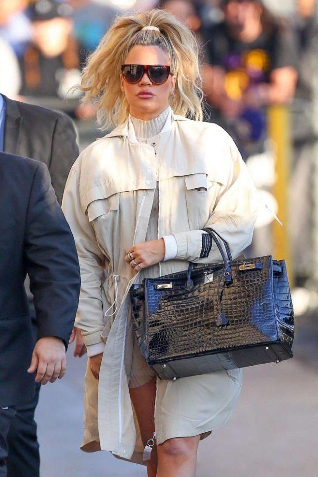Khloe-Kardashian_-Arriving-at-Jimmy-Kimmel-Live--08-662x992